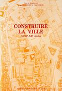 Construire la ville