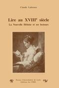 Lire au XVIIIe siècle