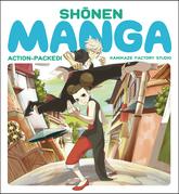 Shonen Manga