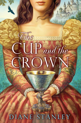 The Cup and the Crown