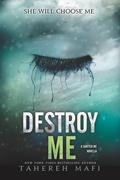Destroy Me