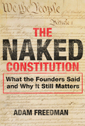 The Naked Constitution