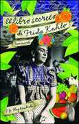 El libro secreto de Frida Kahlo
