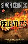 Relentless: A Novel
