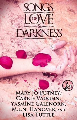 Songs of Love and Darkness