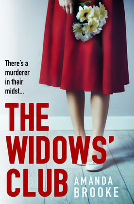 The Widows' Club