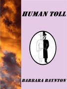 Human Toll