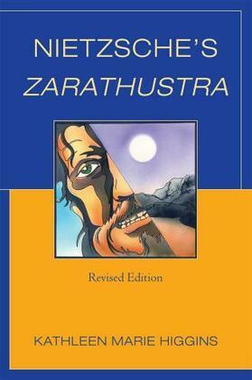 Nietzsche's Zarathustra