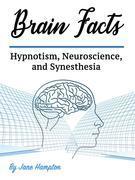 Brain Facts