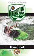 Expedition Rangers Handbook