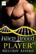 Player - Alien Breed 3.2