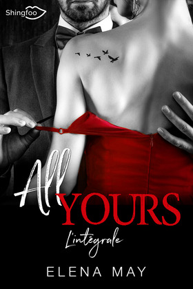 All Yours - L'intégrale