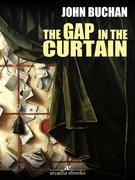 The Gap in the Curtain