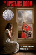 The Upstairs Room (Winner of the Newbery Honor)