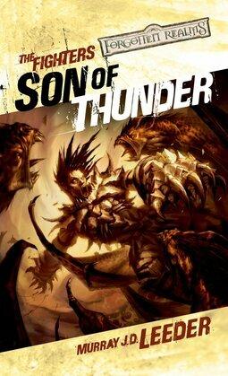 Son of Thunder: Forgotten Realms