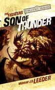 Son of Thunder: Forgotten Realms