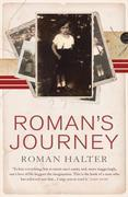 Roman's Journey