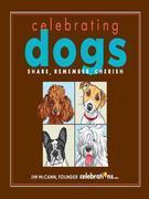 Celebrating Dogs