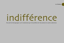 Indiffrence