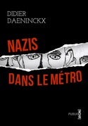 Nazis dans le mtro