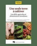 Une seule terre  cultiver