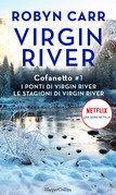 Virgin River - Integrale
