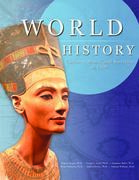 World History: Cultures, States, and Societies to 1500