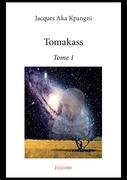 Tomakass