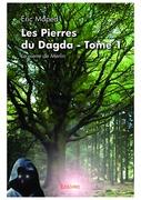 Les Pierres du Dagda - Tome 1