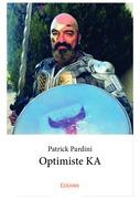 Optimiste KA
