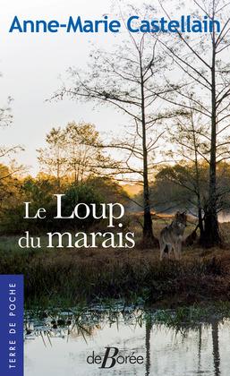 Le Loup du marais