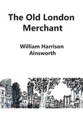 The Old London Merchant