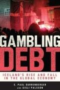 Gambling Debt