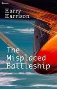 The Misplaced Battleship