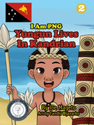 Yungun Lives in Kandrian