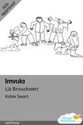 Imvula
