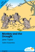 Monkey and the Drought