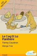 Le Coq Et La Panthère