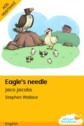 Eagle's Needle