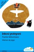 Inkosi yezinyoni