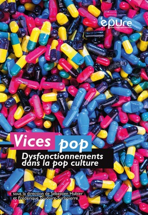 Vices pop