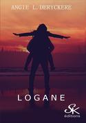 Logane