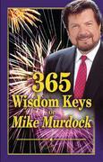365 Wisdom Keys of Mike Murdock