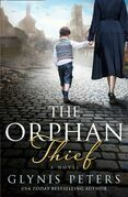 The Orphan Thief