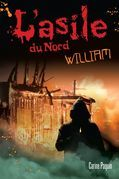 William - Tome 2