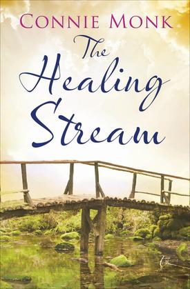 The Healing Stream