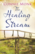 The Healing Stream