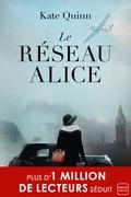 Le Réseau Alice