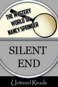 Silent End