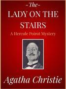 The Lady on the Stairs
